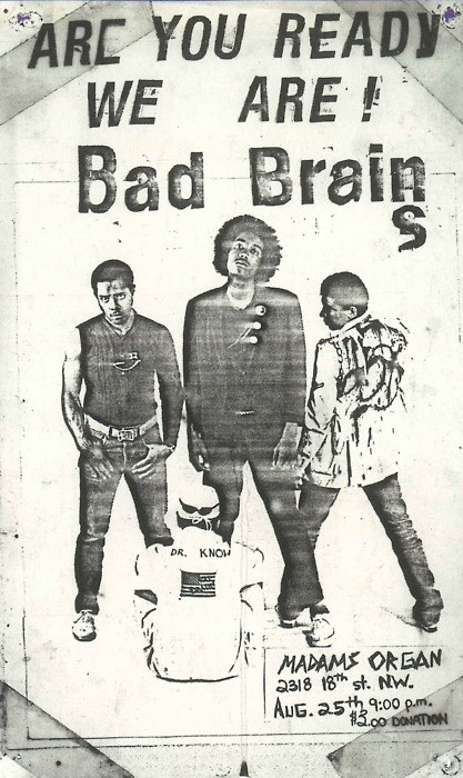 great-collection-of-old-punk-flyers-29