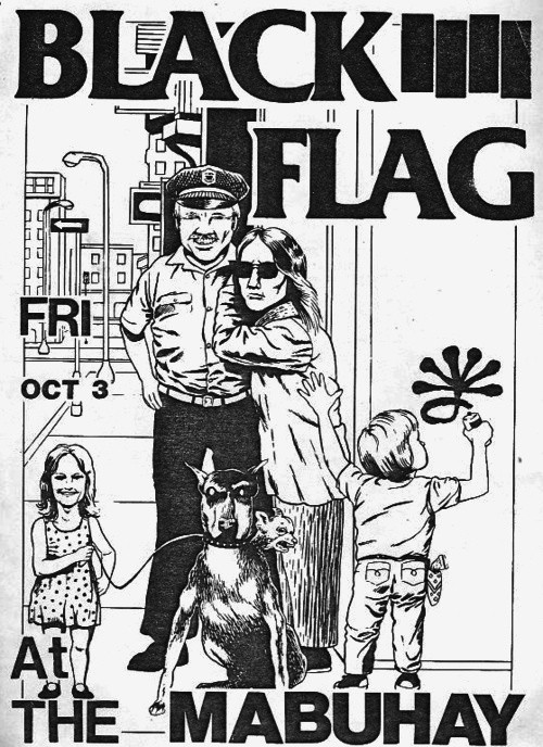 great-collection-of-old-punk-flyers-2b