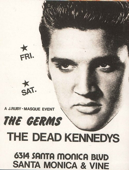 great-collection-of-old-punk-flyers-30
