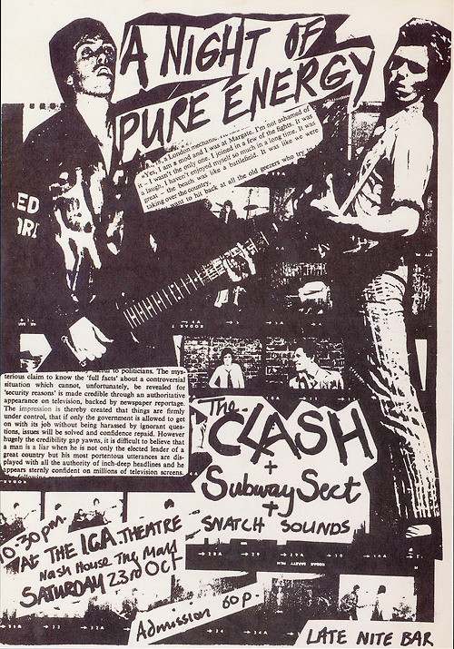 great-collection-of-old-punk-flyers-32