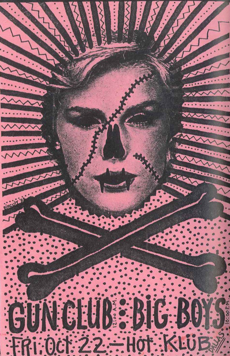 great-collection-of-old-punk-flyers-33