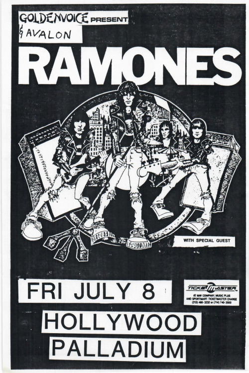 great-collection-of-old-punk-flyers-35b