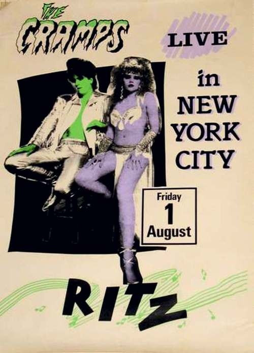 great-collection-of-old-punk-flyers-36