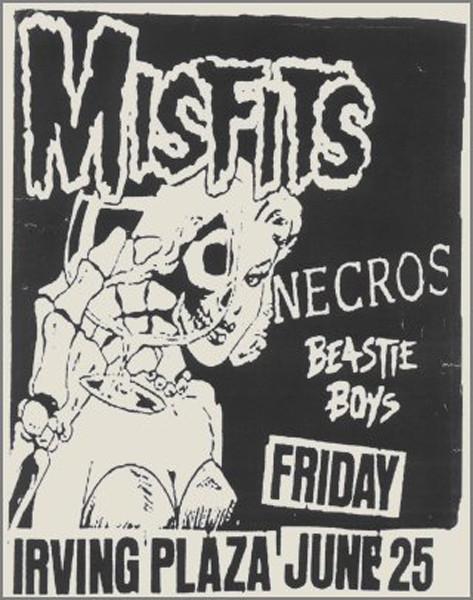 great-collection-of-old-punk-flyers-4