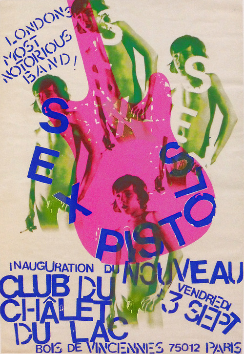 great-collection-of-old-punk-flyers-6