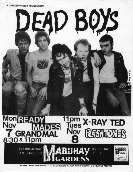 great-collection-of-old-punk-flyers-7