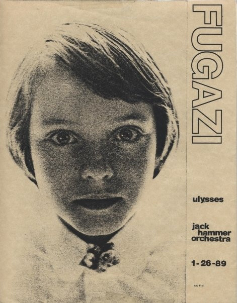 great-collection-of-old-punk-flyers-9