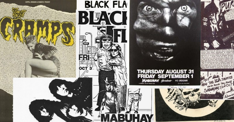 great-collection-of-old-punk-flyers-fb