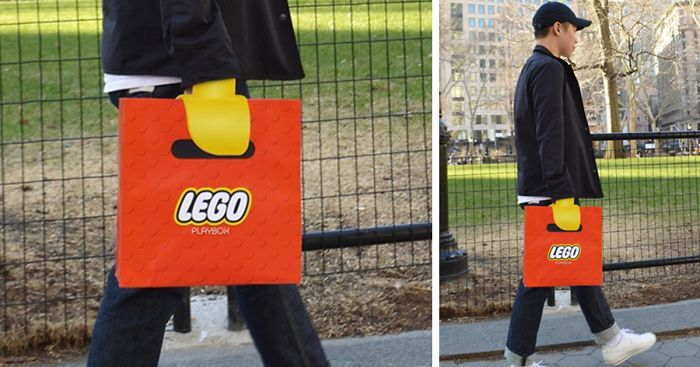 lego-shopping-bag-fb-png
