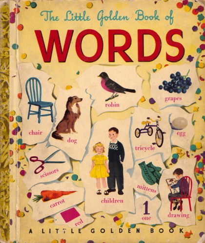 little-golden-book-of-words