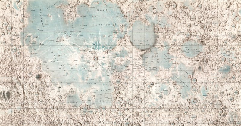moon-charts-amazing-maps-fb