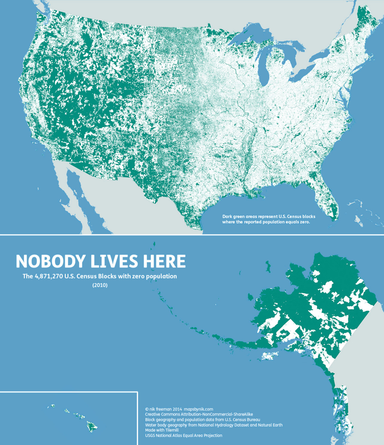 nobody-lives-here-1