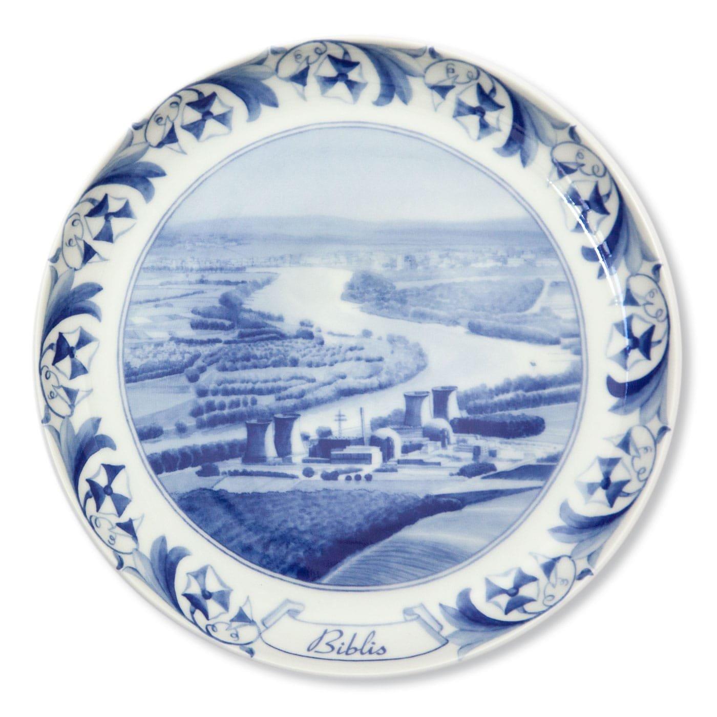 porcelain-nuclear-reactors-plates-biblis