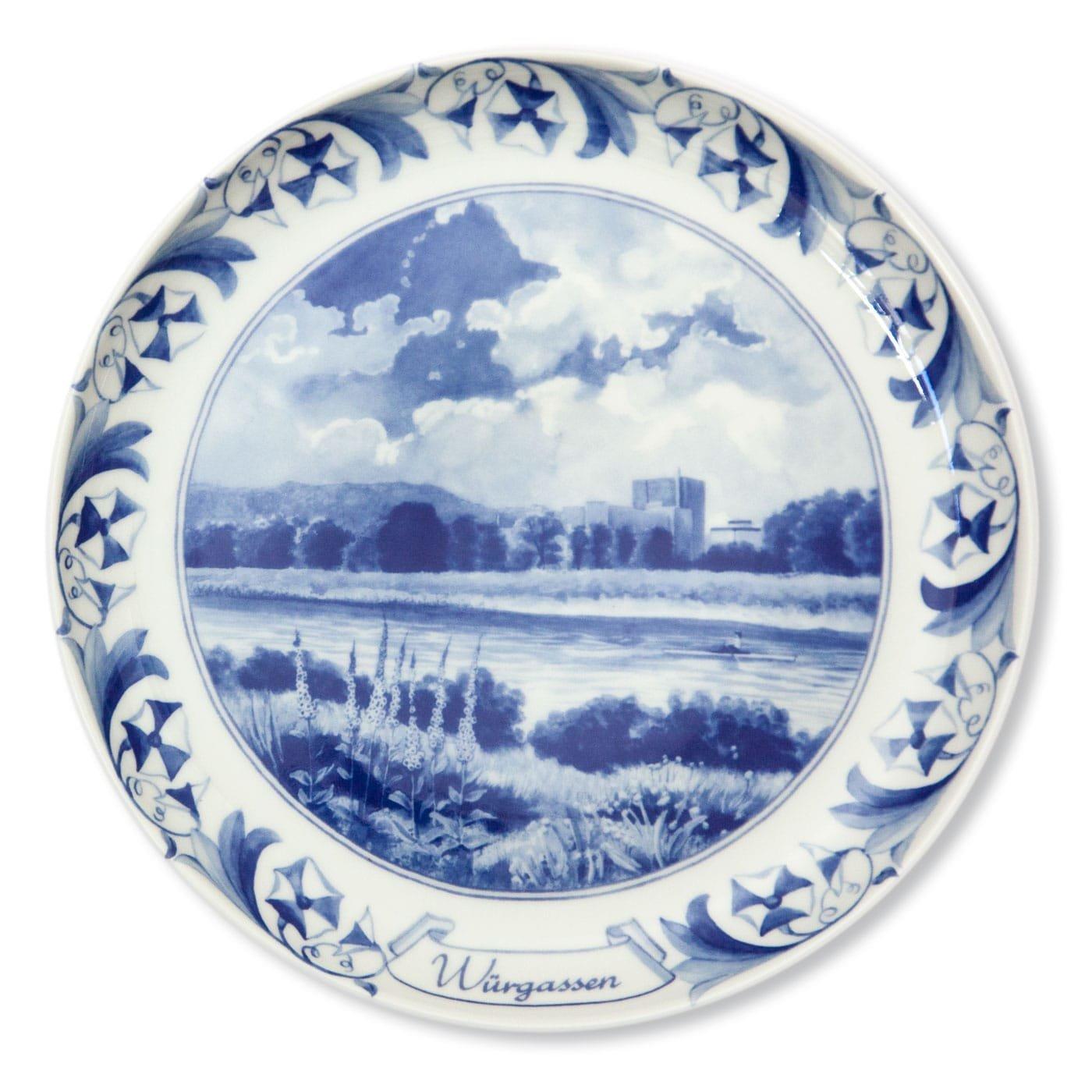 porcelain-nuclear-reactors-plates-hamm-wurgassen