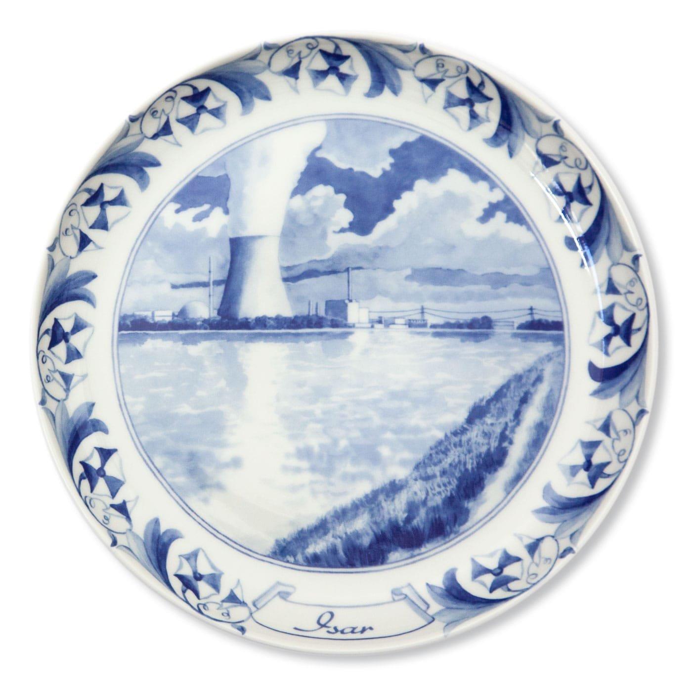 porcelain-nuclear-reactors-plates-isar