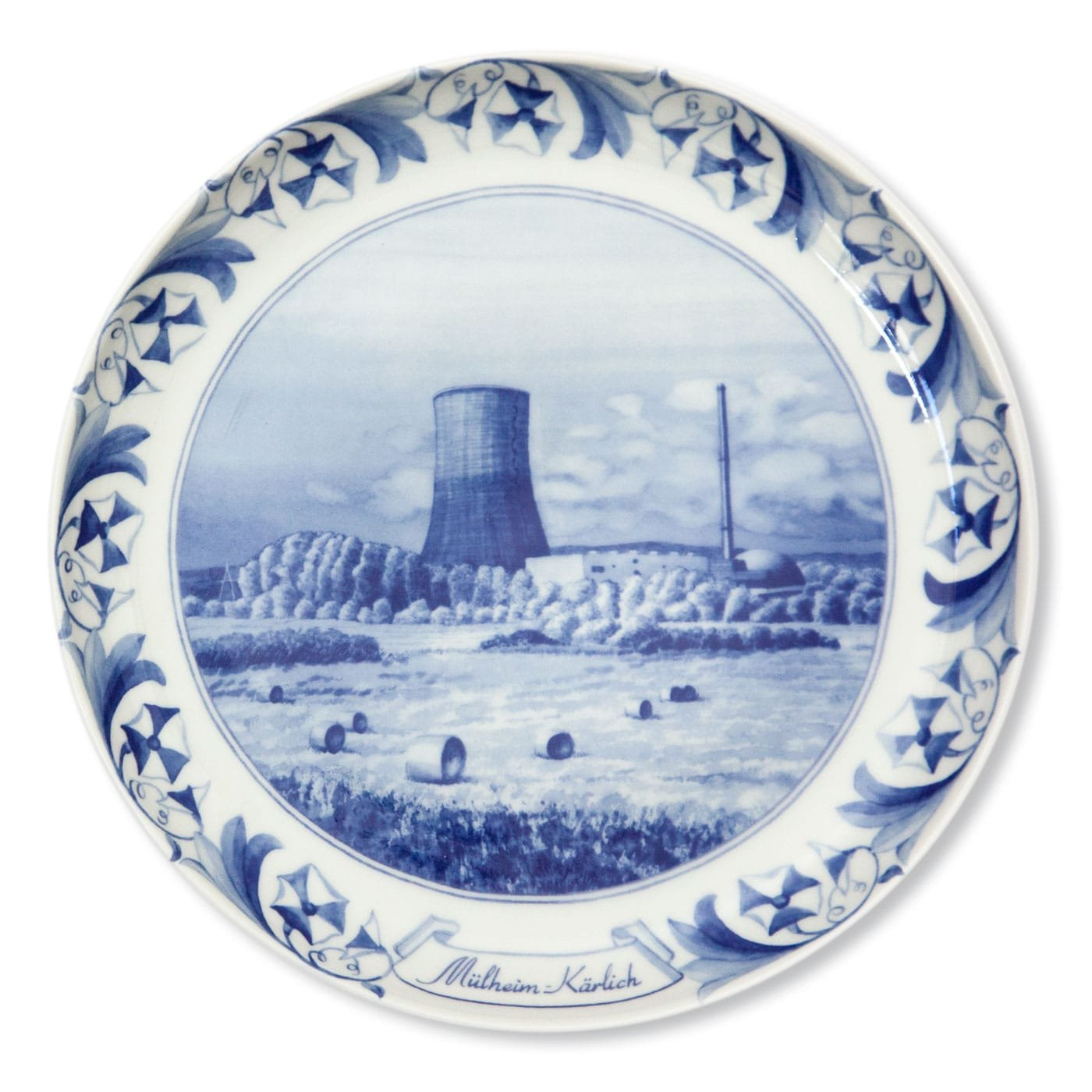 porcelain-nuclear-reactors-plates-mulheim-karlich