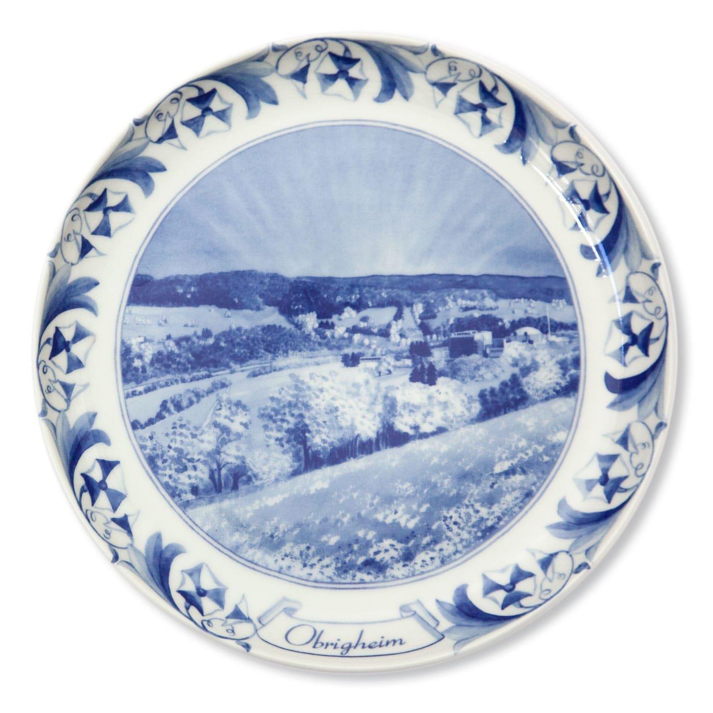 porcelain-nuclear-reactors-plates-obrigheim