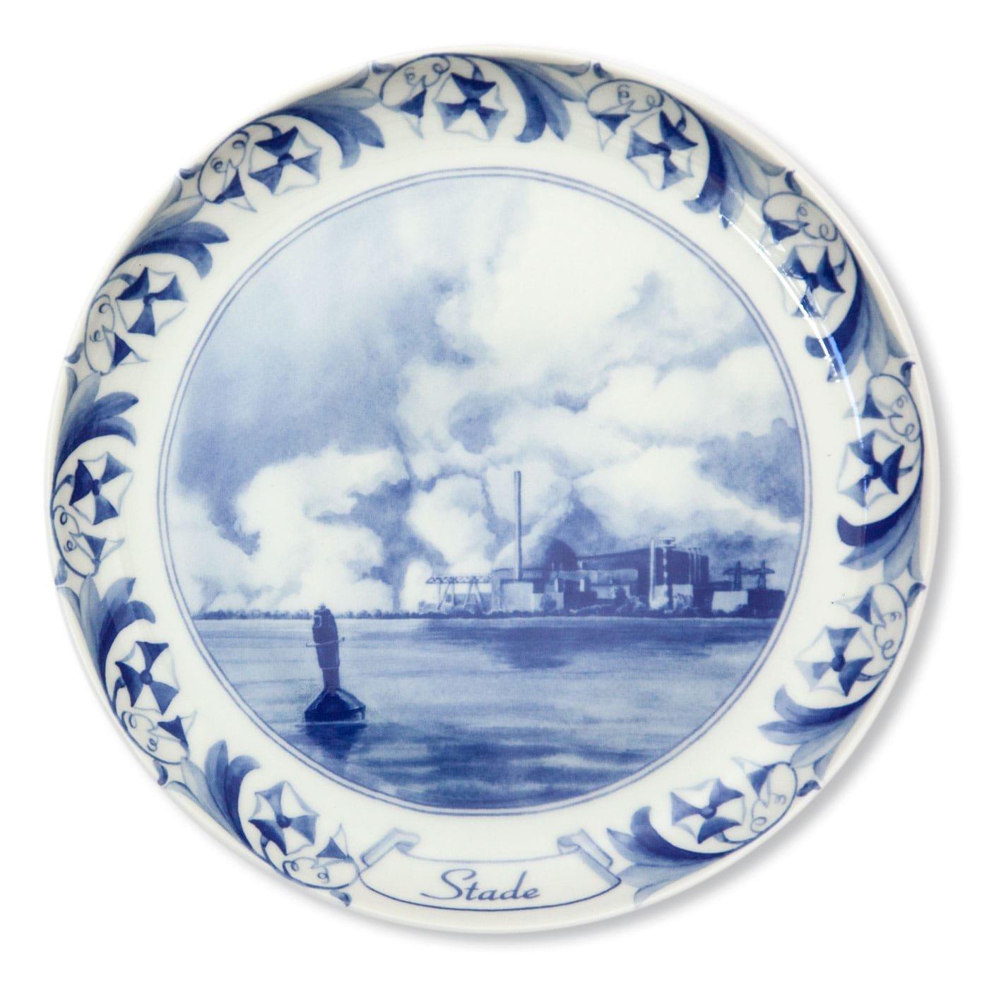 porcelain-nuclear-reactors-plates-stade