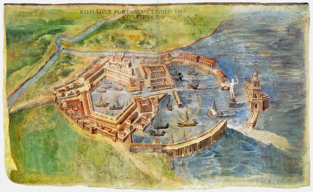 portus-fiumicino-port-airport-ancient-rome