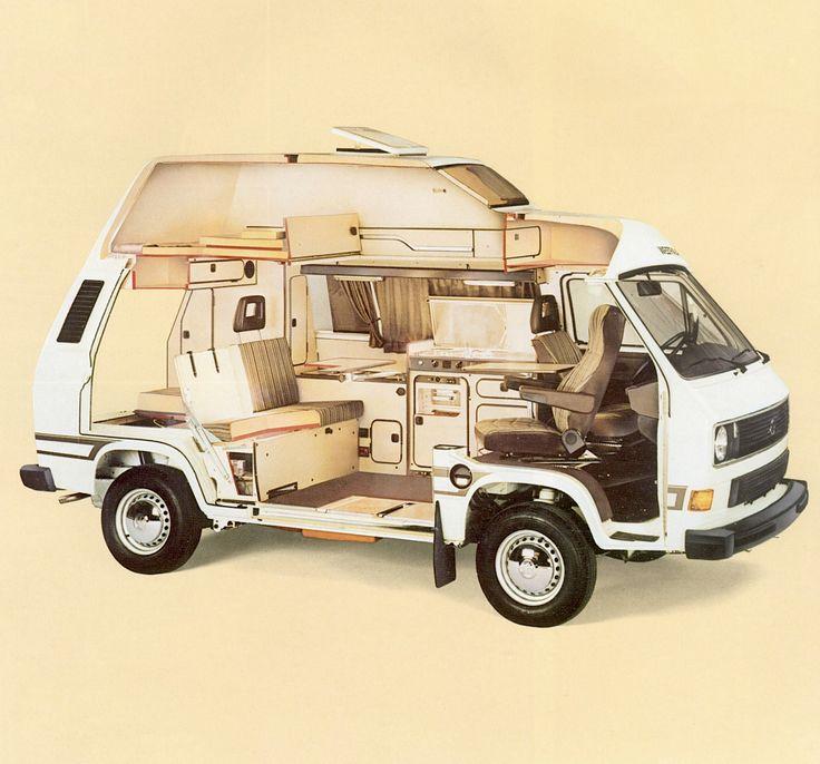 classic-volkswagen-transporter-cutaway-illustrations-10