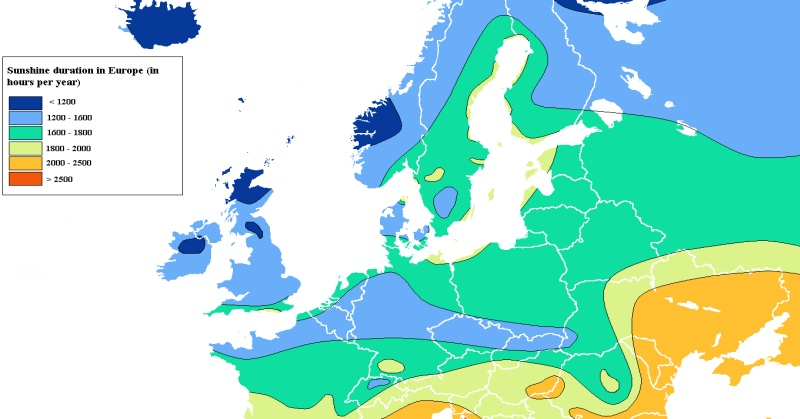 europe-sunshine-map-fb