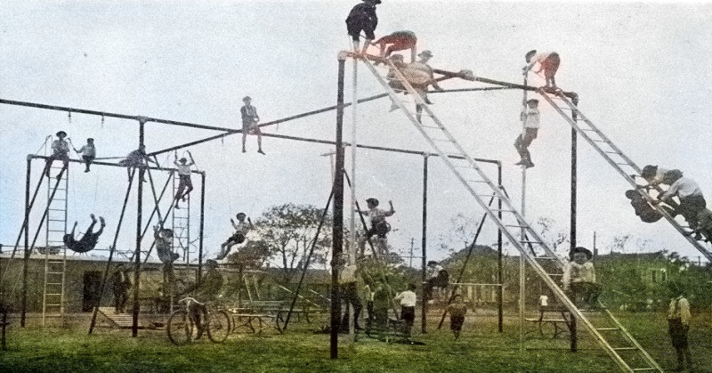 how-dangerously-modern-playgrounds-started-fb