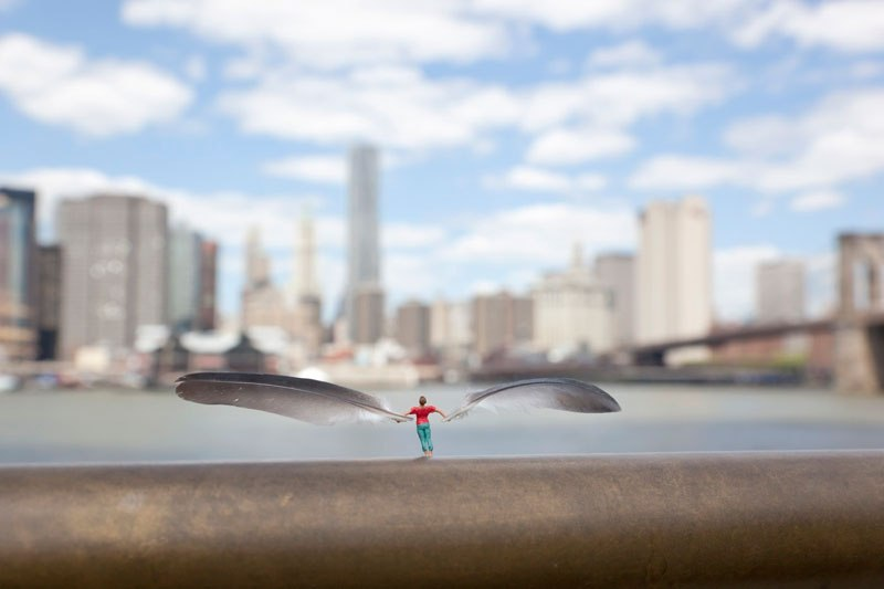 little-people-project-by-slinkachu-10