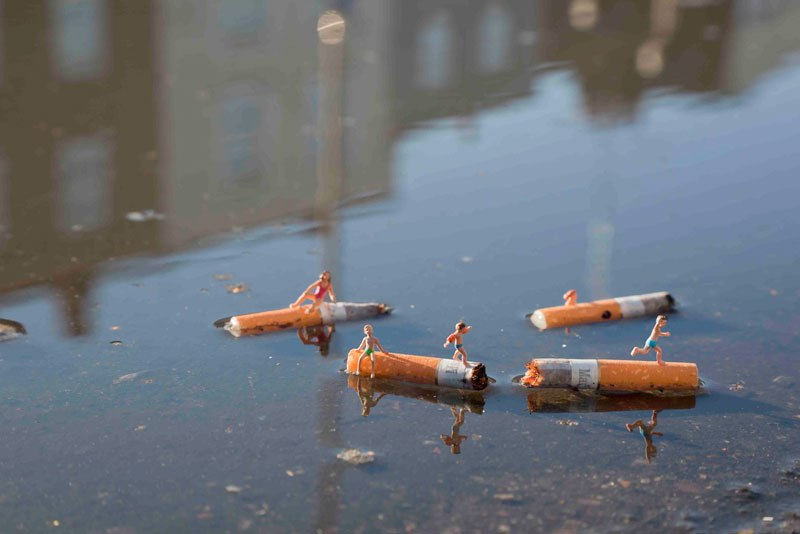 little-people-project-by-slinkachu-13