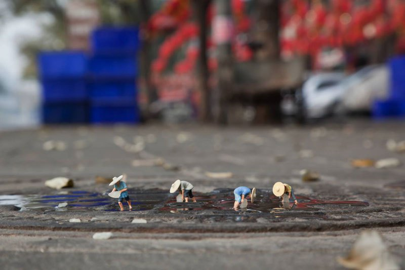 little-people-project-by-slinkachu-19