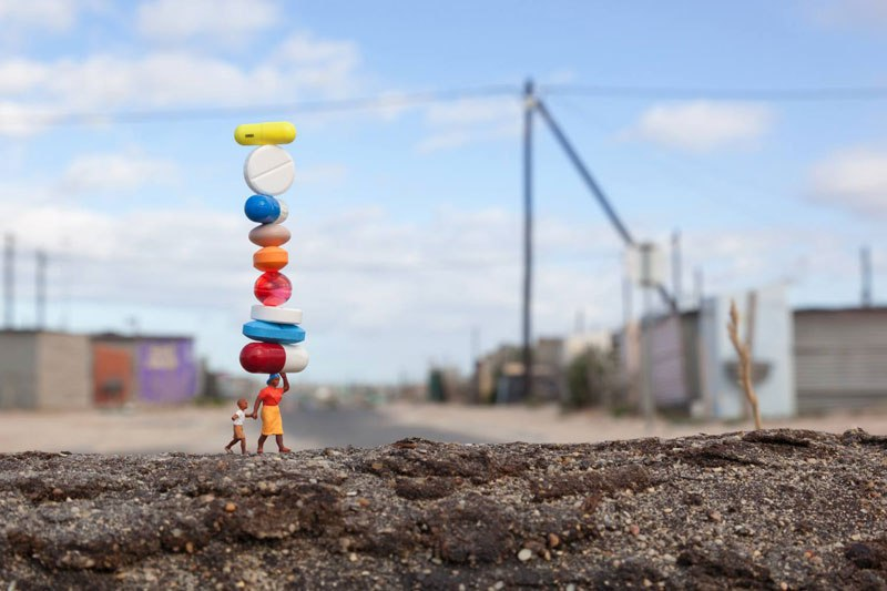 little-people-project-by-slinkachu-3
