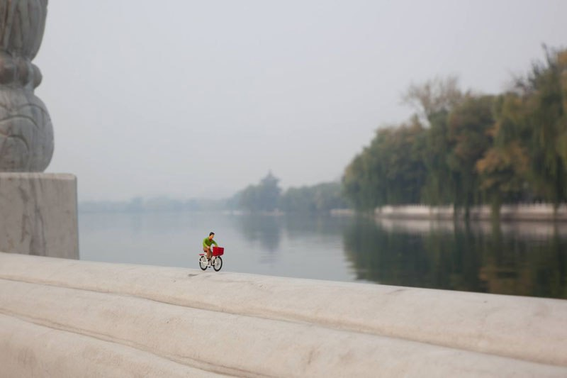 little-people-project-by-slinkachu-5