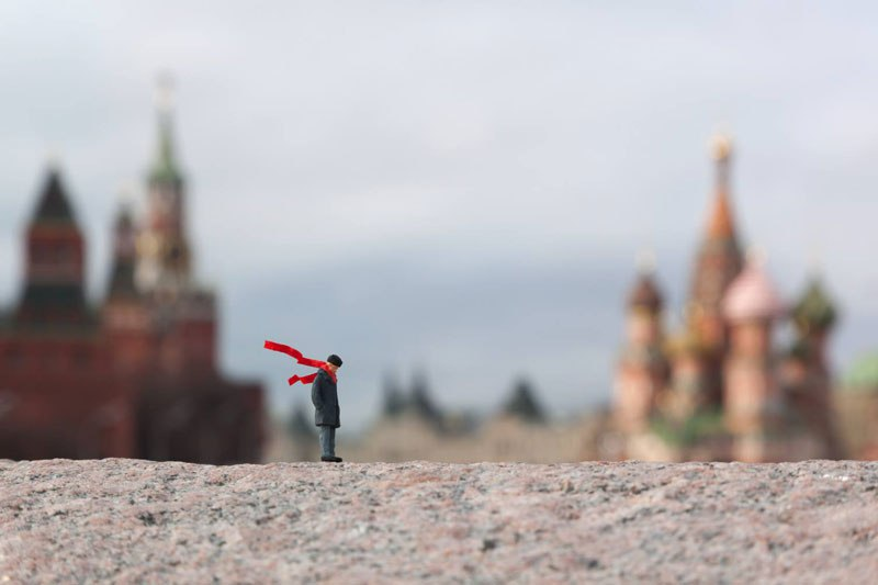 little-people-project-by-slinkachu-6