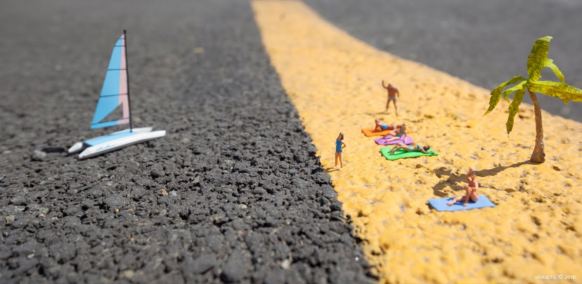 little-people-project-by-slinkachu-8b