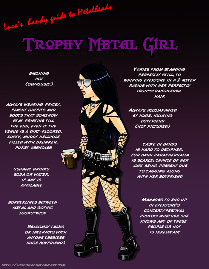 metal_heads__the_trophy_metal_girl_by_lusoskav
