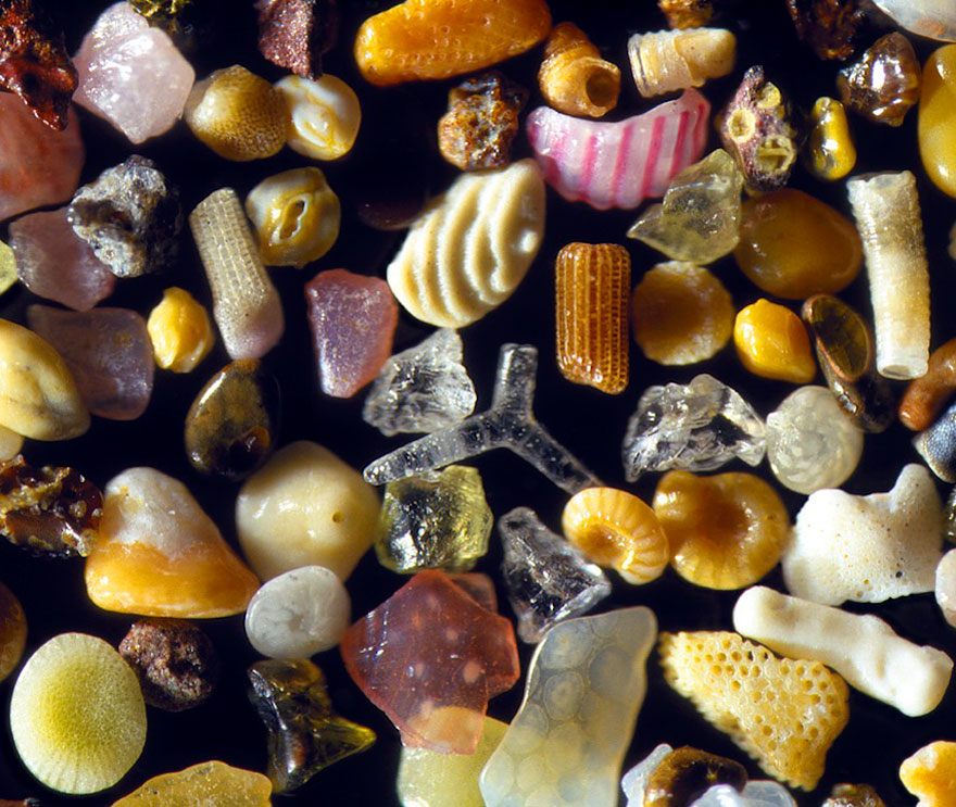 sand-grains-under-microscope-4