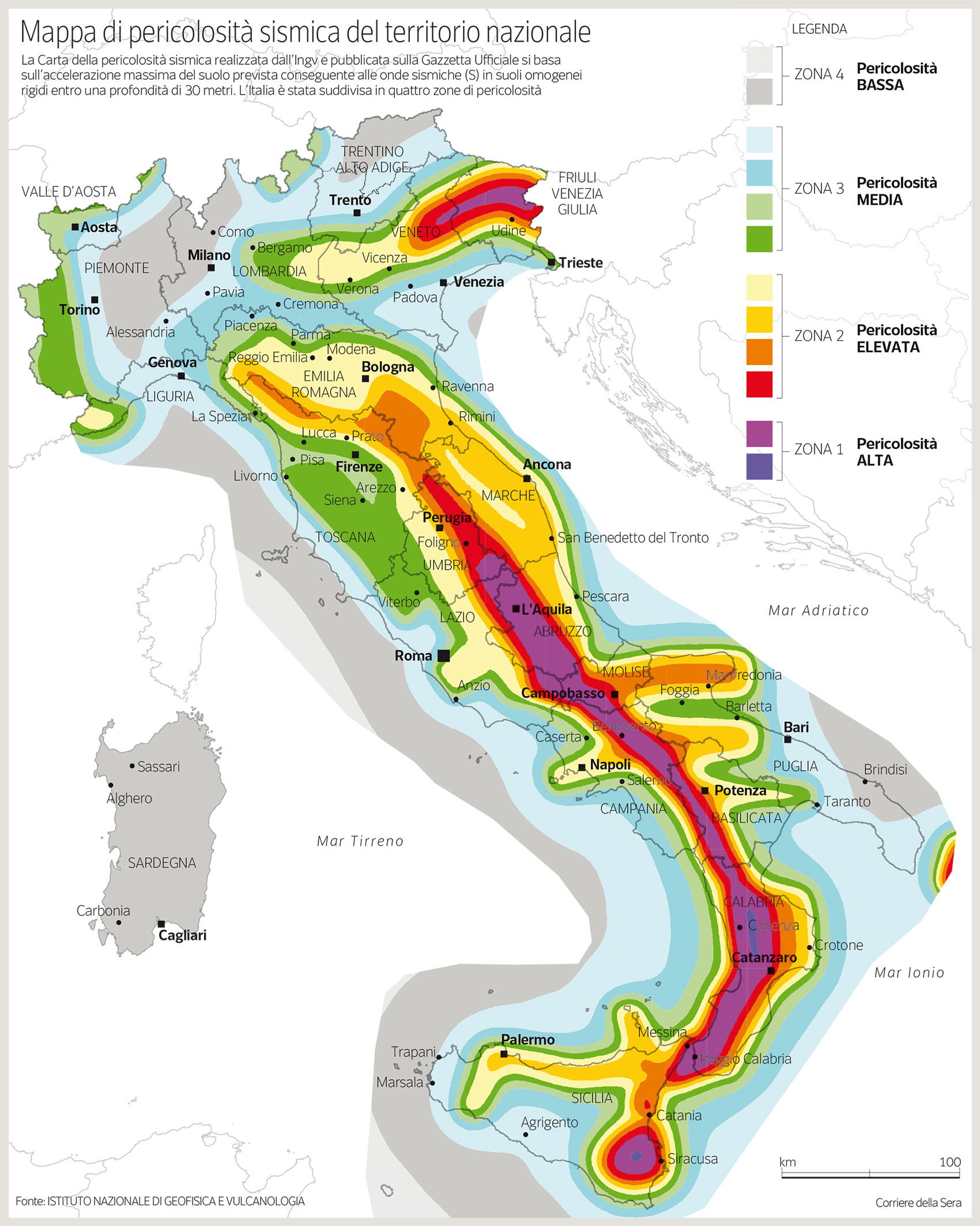 seismic-risk-in-italy