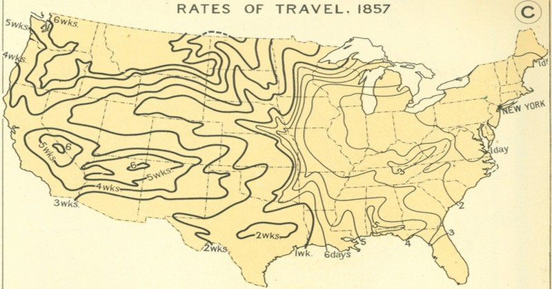 travel-times-in-us-1830-1930-fb