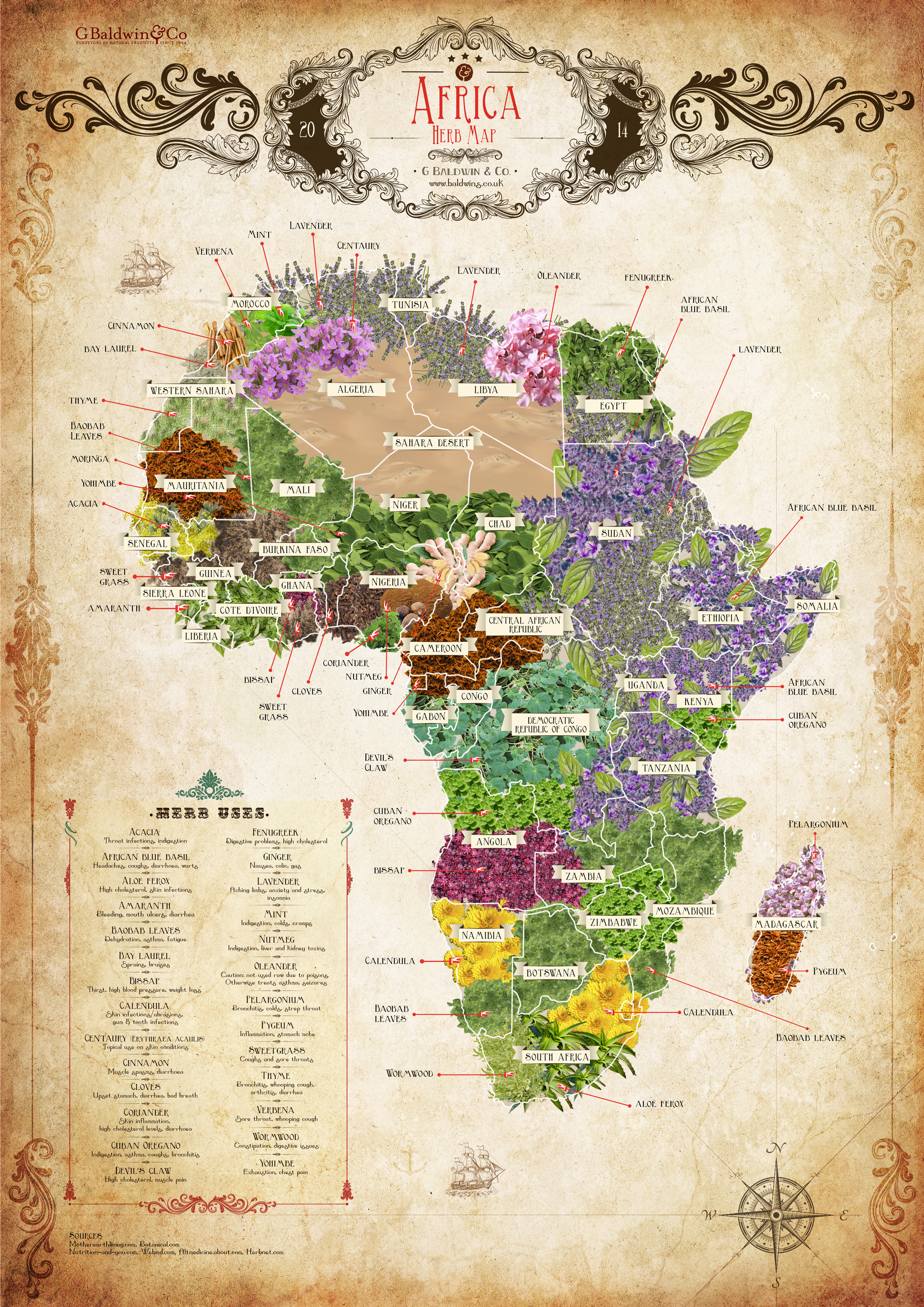 africa_herbs_map_large