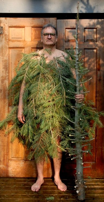 epiphany-funny-pine-christmas-tree