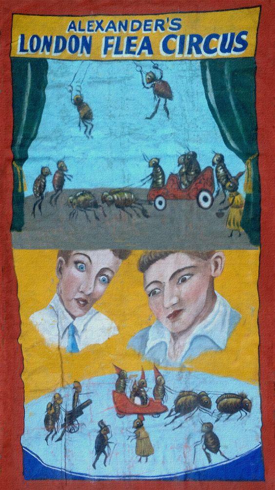 flea-circus-poster-9