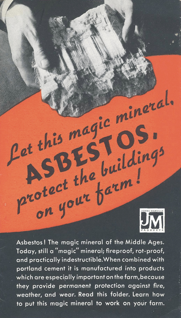 magic-mineral-asbestos-farm-2