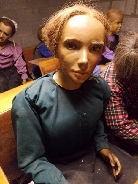 weird-amish-children-for-sale-3