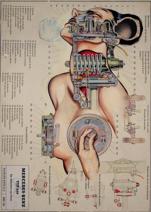 amazing-mechanical-pinups-by-fernando-vicente-1