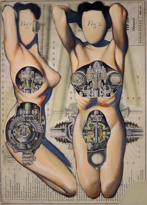 amazing-mechanical-pinups-by-fernando-vicente-4