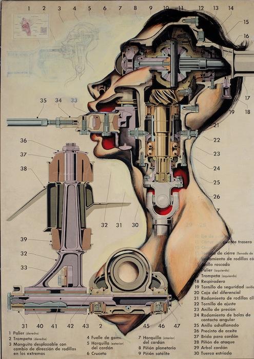 amazing-mechanical-pinups-by-fernando-vicente-7