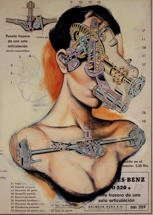 amazing-mechanical-pinups-by-fernando-vicente-8