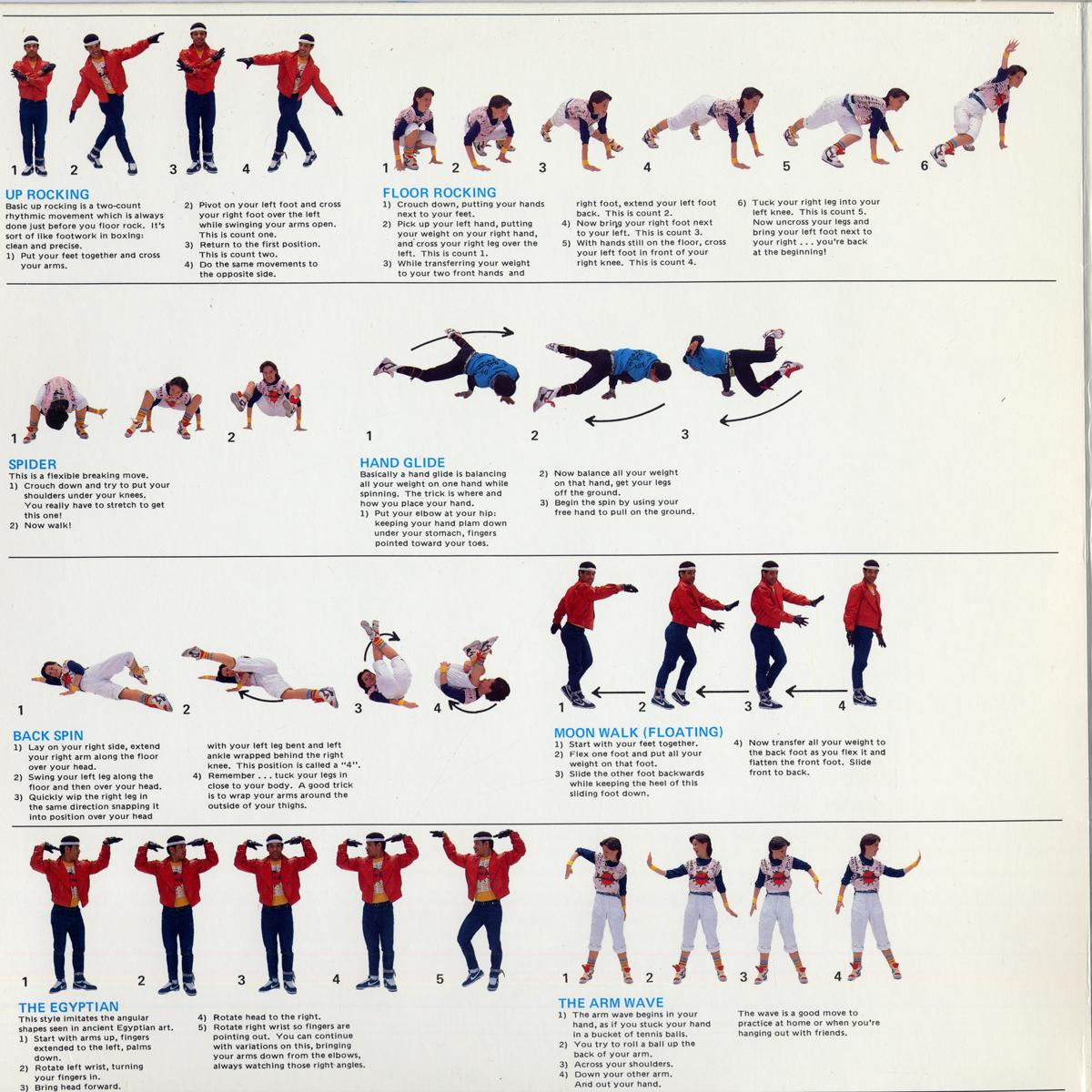 break-dance-moves-chart-1