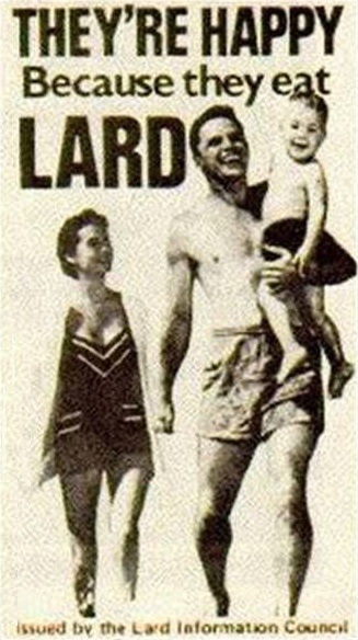 happy-family-eat-lard