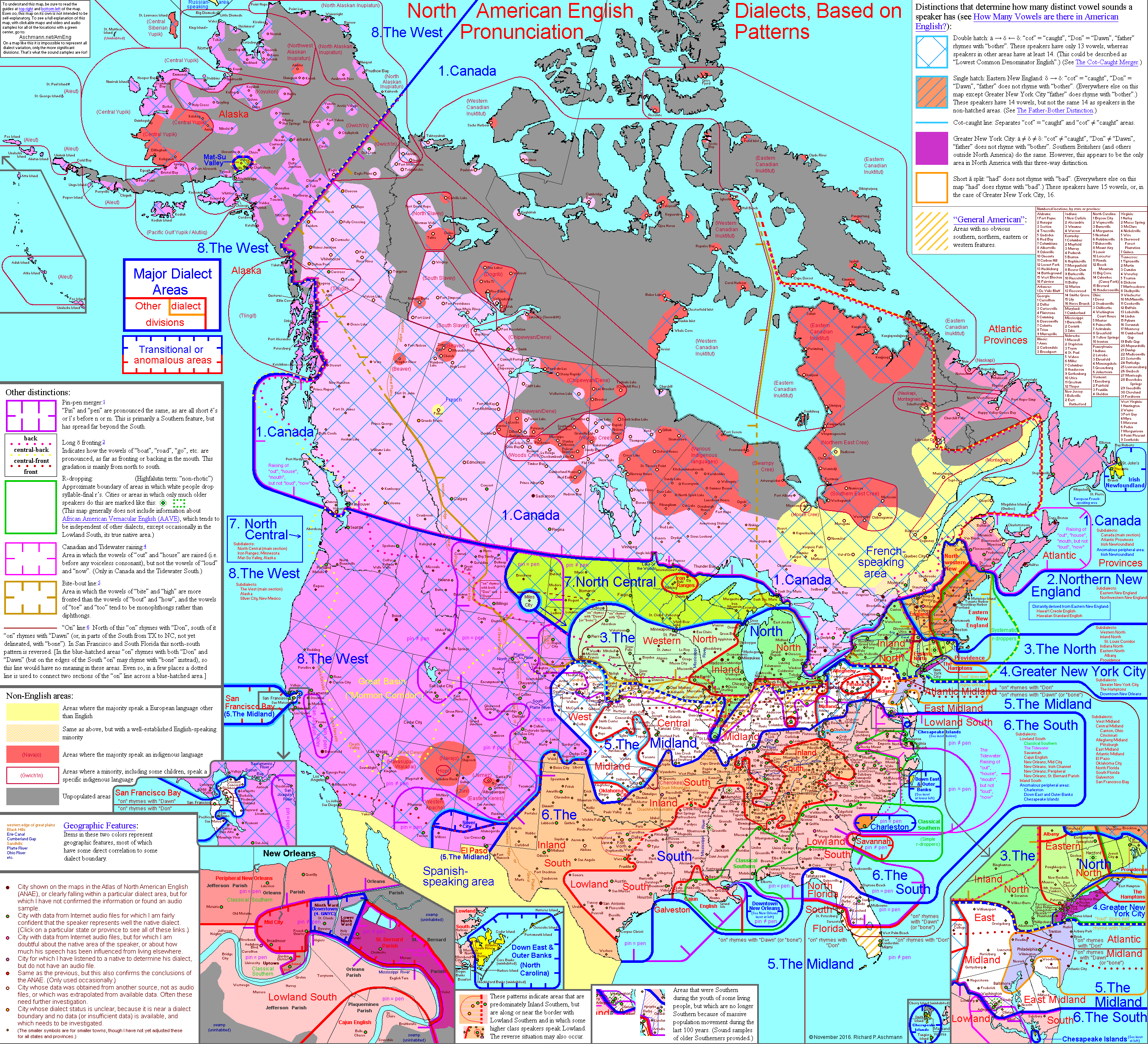 north-american-english-dialects