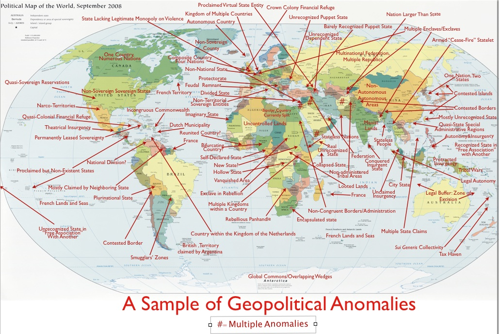 sample-of-geopolitical-anomalies